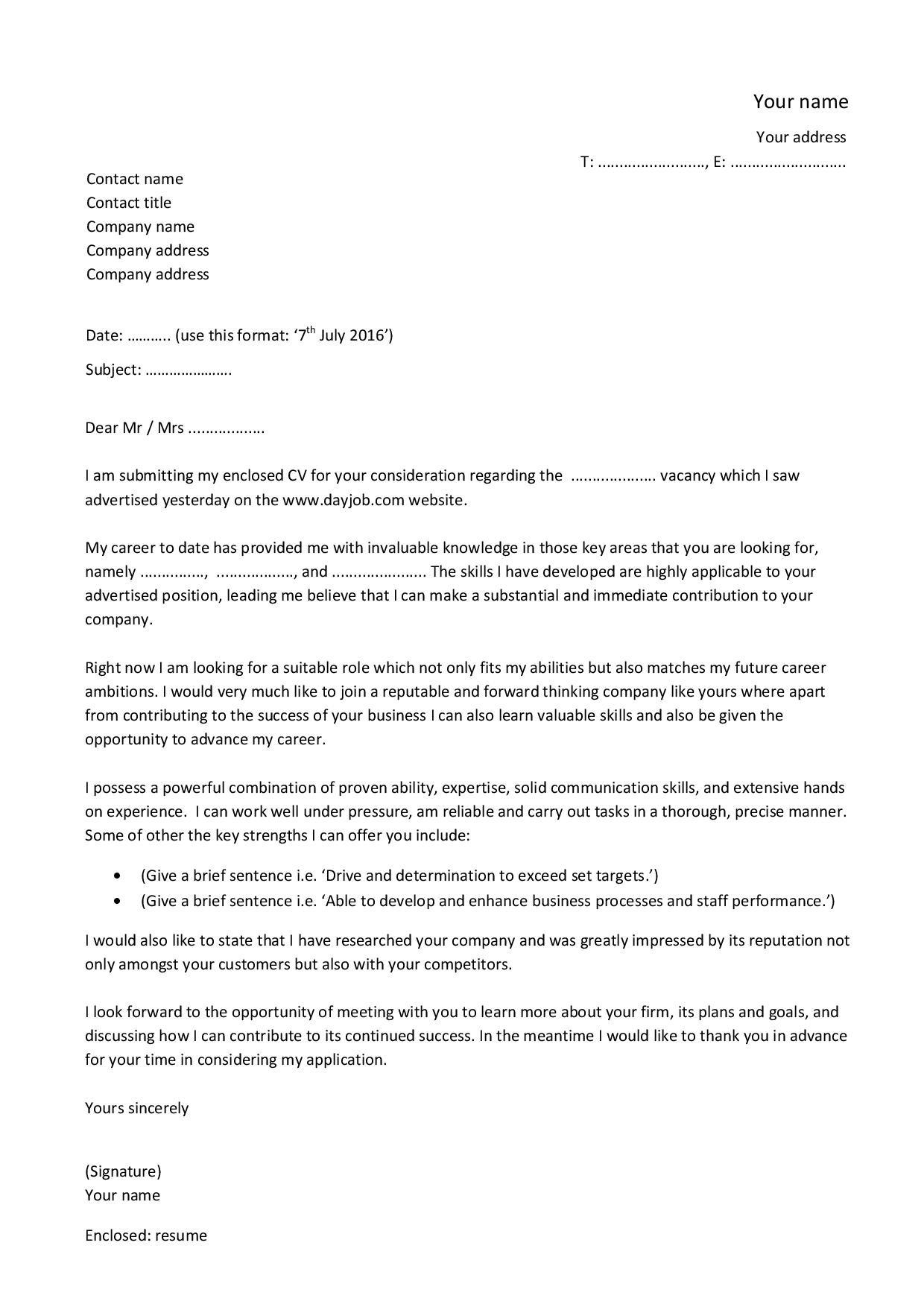 Apa style essay citation check